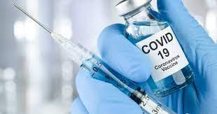 Vaccino Covid, quanto dura il Green Pass dopo la terza dose